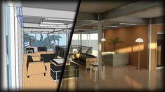 29 Best Revit images   Revit architecture, Revit rendering