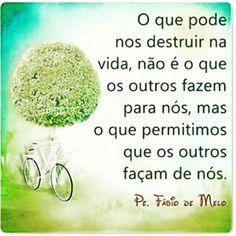 Simplesmente Pe. Fábio de Melo.