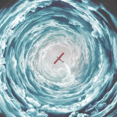 Sci-Fi Worlds by Emiliance Ismailov   Netfloor USA