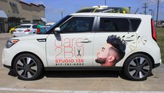 Car Wraps Fort Worth Dallas - Looking for Car Wraps in DFW? We offer quality, premium car wraps at reasonable prices! Mobile Car Wash, Vehicle Wraps, Premium Cars, Commercial Vehicle, Window Decals, Car Wrap, Vinyl Lettering, Fort Worth, Dallas