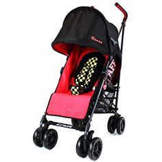 Best Baby Strollers, Double Strollers, Compact Umbrella, Jogging Stroller, The Expendables, Prams, No Equipment Workout, Calves, Birth