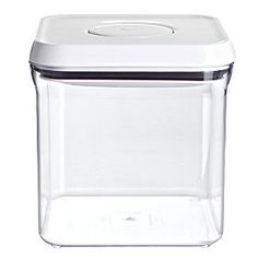 OXO Good Grips Pop 2.3L Square Container Iu0027