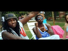 Mykko Montana - Do It (Explicit) ft. K-Camp via www.highsocietygso.com
