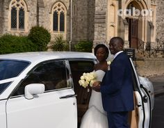 Cabot Prestige offers complimentary pictures alone with an exceptional chauffeur service