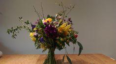 Spring Flowers, Plants, Garden, Garten, Planters, Gardening, Outdoor, Home Landscaping, Plant