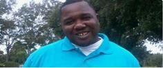VIDEO- Policía de Louisiana mata a #AltonSterling otro hombre...