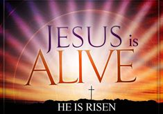 Happy Easter Sunday 2018 Quotes, Images, Bunny Pictures