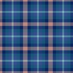 plaid-5 fabric by bahrsteads on Spoonflower - custom fabric