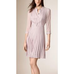 Pleated Silk Dress dress Women's Dresses & Jumpsuits Women's Dresses, Dress Outfits, Casual Dresses, Short Dresses, Fashion Dresses, Dance Dresses, Simple Dresses, Jumpsuit Dress, Dress Skirt