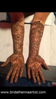 Bridal Henna Artist in New Jersey offer you Henna Designs, Henna Tattoos, Henna Artist in Piscataway, Princeton, Cherry hill. Mehndi Designs For Girls, Bridal Henna Designs, Simple Mehndi Designs, Heena Design, Beautiful Mehndi, Mehndi Images, Simple Henna, Henna Artist, Henna Patterns