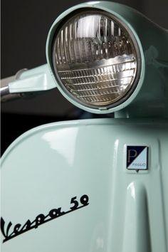 Vespa 50 Vespa T5, Piaggio Vespa, Scooter Bike, Lambretta Scooter, Vespa 150 Sprint, Vespa Motor Scooters, Lml Star, Vespa Smallframe, Custom Vespa