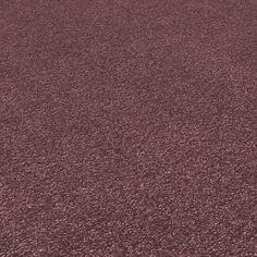DIAMONDS 3602/018  Wall-to-wall carpet
