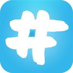 How to Use Event Hashtags to Engage Attendees