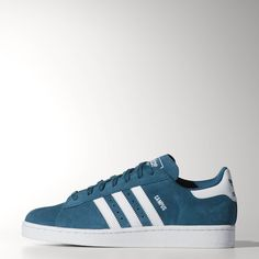 check out 94dd9 8bd2b adidas - Campus 2.0 Shoes 아디다스 스니커즈, 신발, Mafia, 패션, 운동화