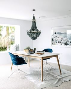 13 best art images gray interior decorating office spaces rh pinterest com