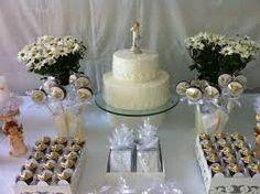 Resultado de imagem para bolo de primeira eucaristia em fortaleza