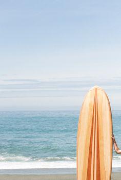 Perfectionner votre anglais et surfer c'est possible, en Australie avec http://www.voyage-langue.com/resultats/sejours-linguistiques-australie-39
