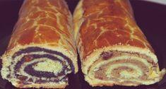Hot Dog Buns, Hot Dogs, Bread N Butter, Baking, Advent, Dios, Recipies, Bakken, Backen