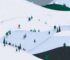 http://www.lottanieminen.com/illustration/google-calendar/