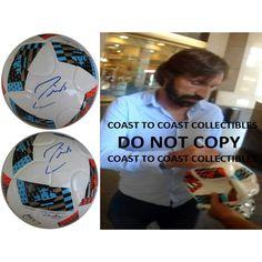 7384f377c 30 Best MLS Soccer images