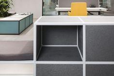Tecno, Corner Desk, Exhibitions, Furniture, Home Decor, Corner Table, Decoration Home, Room Decor, Home Furniture