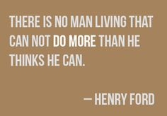 Henry Ford #quotes
