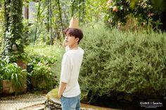 King Pic, Yoo Seonho, Love U So Much, We Remember, Loving U, Cute Boys, Kpop, Shit Happens, Twitter