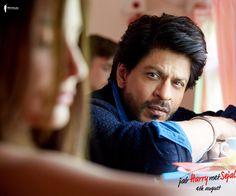91 Best J H M S Images Shahrukh Khan Srk Movies Anushka Sharma