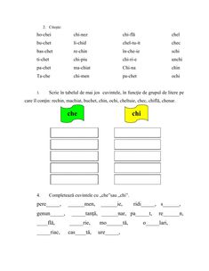 Worksheets, Bar Chart, Letters, Texts, Interactive Notebooks, Teachers, Note Cards, Exercises, Bar Graphs