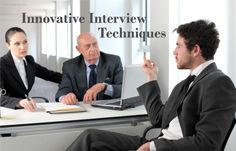 Every Interview can be a #DreamInterview!Get in touch without delay to learn the secrets of proper #InterviewTechnique. www.jobinterviewclass.com