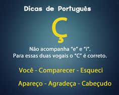 Build Your Brazilian Portuguese Vocabulary Portuguese Grammar, Portuguese Lessons, Portuguese Language, Scottish Accent, Learn Brazilian Portuguese, Learn A New Language, Study Tips, Vocabulary, Good Books