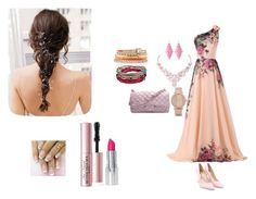 """""""like"""" by ruhhm on Polyvore"""