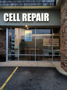 Cpr Cell Phone Repair Bloomington Mn  Visit Cpr Bloomington