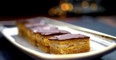 Banana Bread, French Toast, Cheesecake, Pie, Favorite Recipes, Baking, Breakfast, Food, Torte