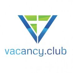 Grow your business with a great .CLUB #PremiumName.   Vacancy .Club is available as part of our Startup.club program plus many more.  #DomainNames #gTLDs #ClubIsEverywhere #startup #entrepreneur #vacancy