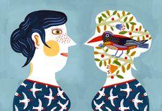 Artist: Laurent Moreau Website: zeroendictee