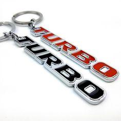 aff222318dd 12 Best Honda things I like images