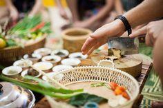 10 Fun Things to Do in Bangkok