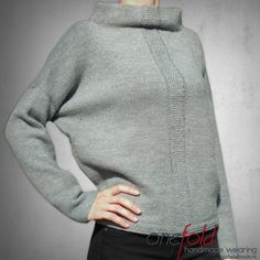 busy_week knitwear collection Casual, Knitwear, Turtle Neck, Pullover, Sweaters, Jackets, Collection, Fashion, Down Jackets