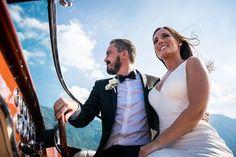 Wedding in Lake Como ! @wedphotoinspiration  #weddingphotographerlakecomo #lakecomowedding #lakecomoweddingphotographer #engagementlakecomo #matrimoniolagodicomo #lagodicomo #weddinglakecomo #weddingday #weddingphotographer #fotografomatrimoniomilano #fotografomatrimonio #fotografiamatrimonio #fotografo  #matrimonio #weddingphotography #wedding #italyweddings #weddingsinitaly #weddinginitaly  #weddingphotographers #italianweddingphotographer