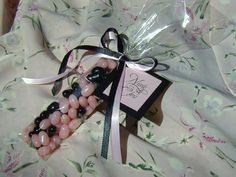 wedding favor ideas on a budget | Here are Inexpensive Wedding Favors for your Upcoming Wedding