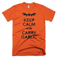 Get Your #Trickortreat #Pumpkin #Boo #Bat #Candy #October31 #Scary #Spooky #Zombie #Witch #Ghost #Halloween #Tshirt At www.laughatmytshirt.com 🌐