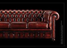 brochure heirloom - Flipbook - Page 9 Chesterfield Chair, Furniture, Home Furnishings, Arredamento