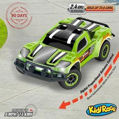 """Remote Control Car - Mega Set of 4 Mini Racing Coupe Cars -""""#TOYS# KIDS  #Crafts #Candy - #OriginalFunGifts """"#dolls #gifts #cars #fun #office #collectables #laserguntaggames #Arts #girls #brands#save4save #games #birthday #party #music #boys #toddlers #baby #ChristmasHomeDecor #presents #$1PRODUCTS #homedecorations #outdoors #birthdaygreetingcards """""""