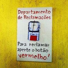 ratoeira!! do it, please!