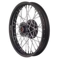 Image result for triumph bonneville scrambler wheels