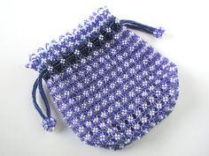 http://www.kazari-sakuiro.jp/goodsimages/accessories/Bag/w0409/w0409.jpg
