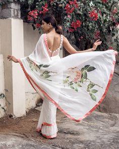 Fashion photography by Irfan Intekhab