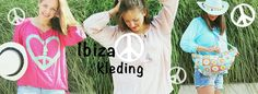 Ibiza Kleding