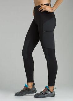 ccaf692701ebe Black Pants For Women